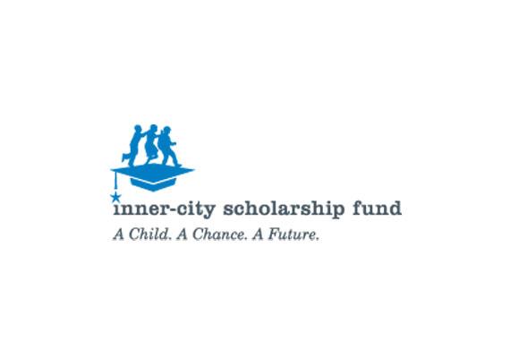 Inner-City Scholarship Fund