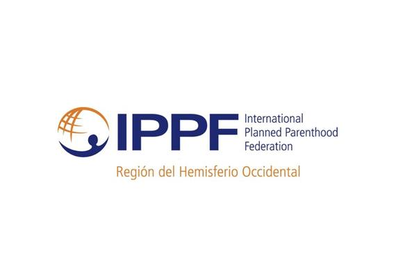 International Planned Parenthood Federation/ Western Hemisphere Region