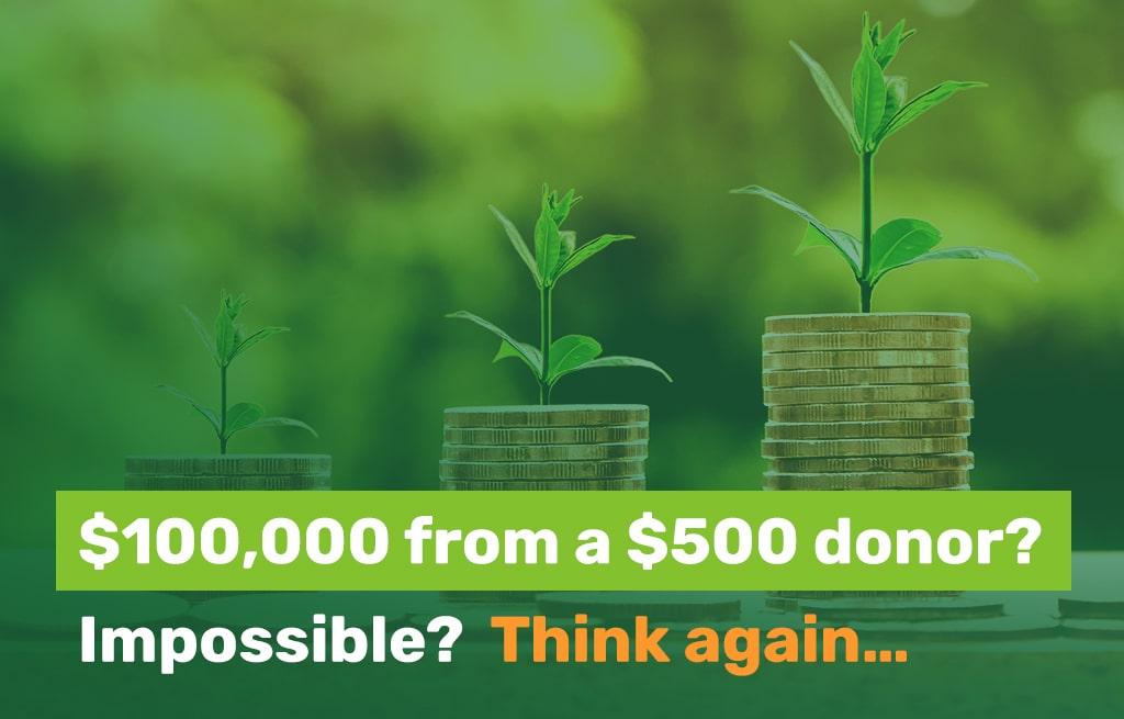 $100k blog_B