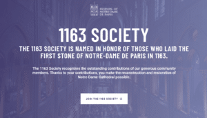 1163 Society