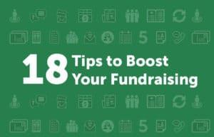 18 Tips Banners Blog