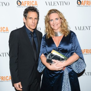 OAFRICA CHARITY GALA: Empowering Young Futures