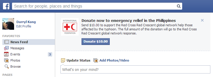 FB_RedCross