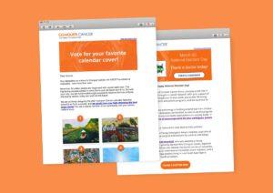 Digital Marketing Parent Page CQC
