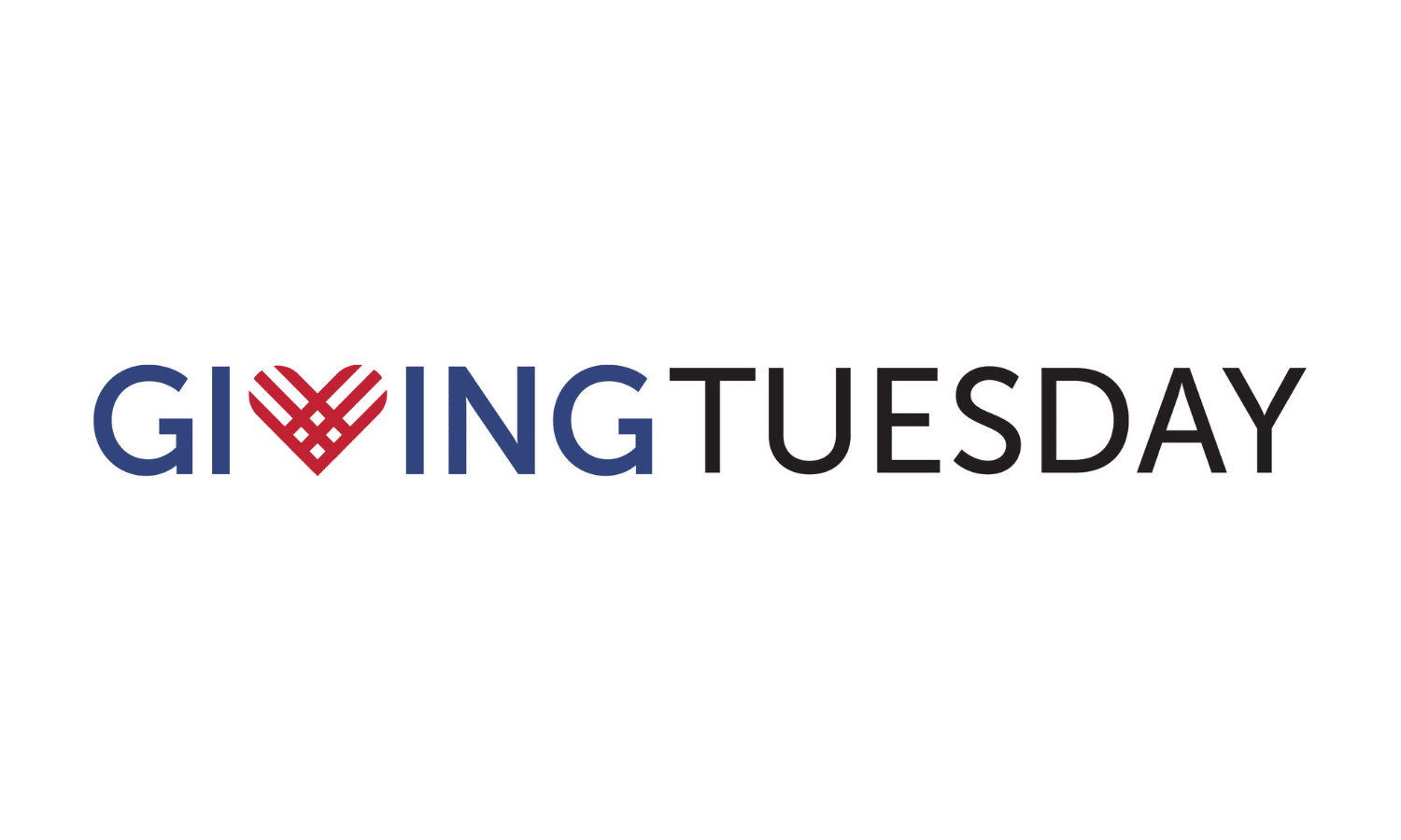 Giving Tuesday 2021: 5 tips for a successful fundraising campaign