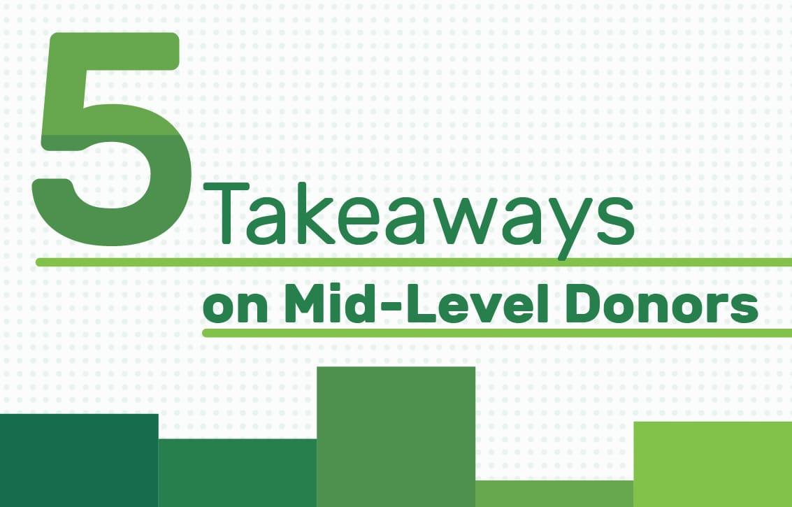 5 Tips Mid-Level-Blog