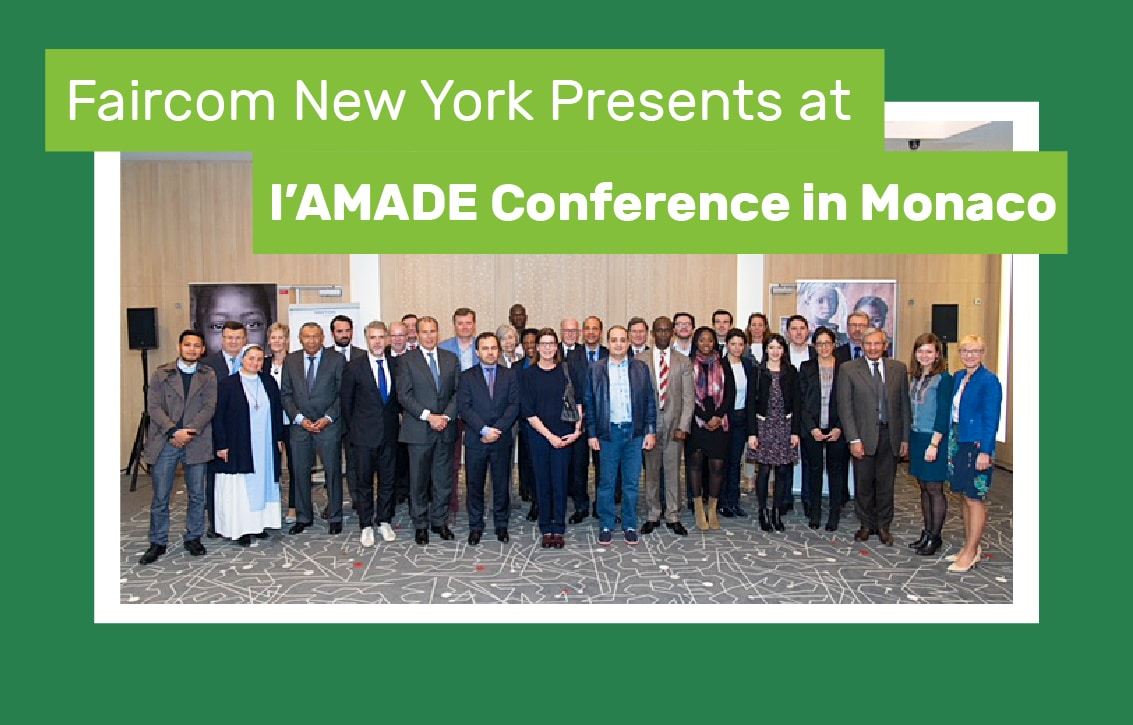 Amade Conference-Blog