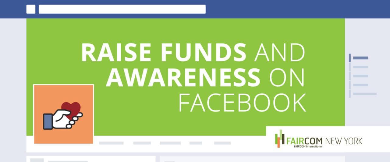 Blog_FB_fund