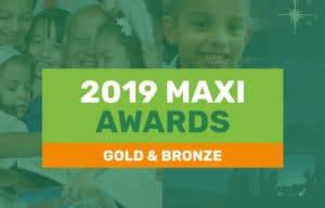 Blog MAXI 2019