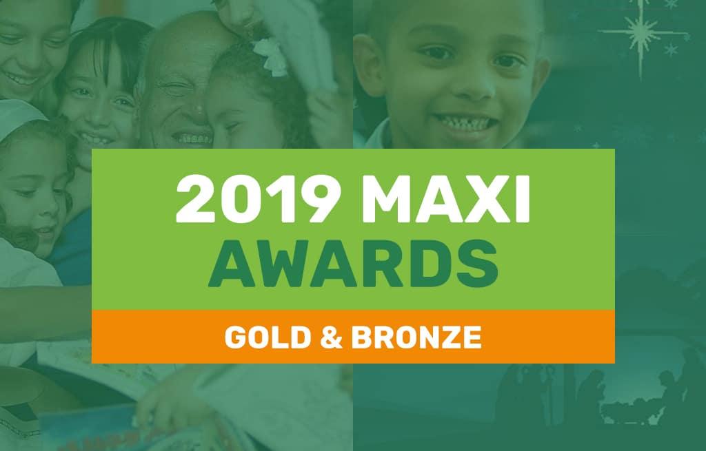 Blog_MAXI 2019