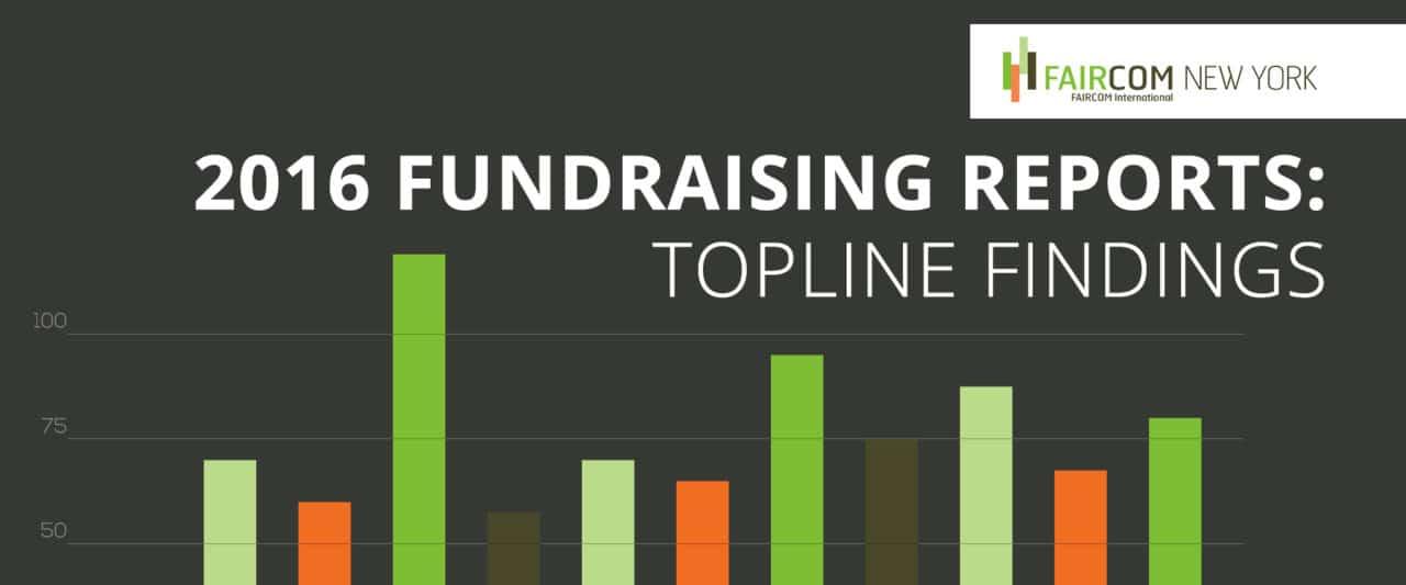 Blog_top_fund