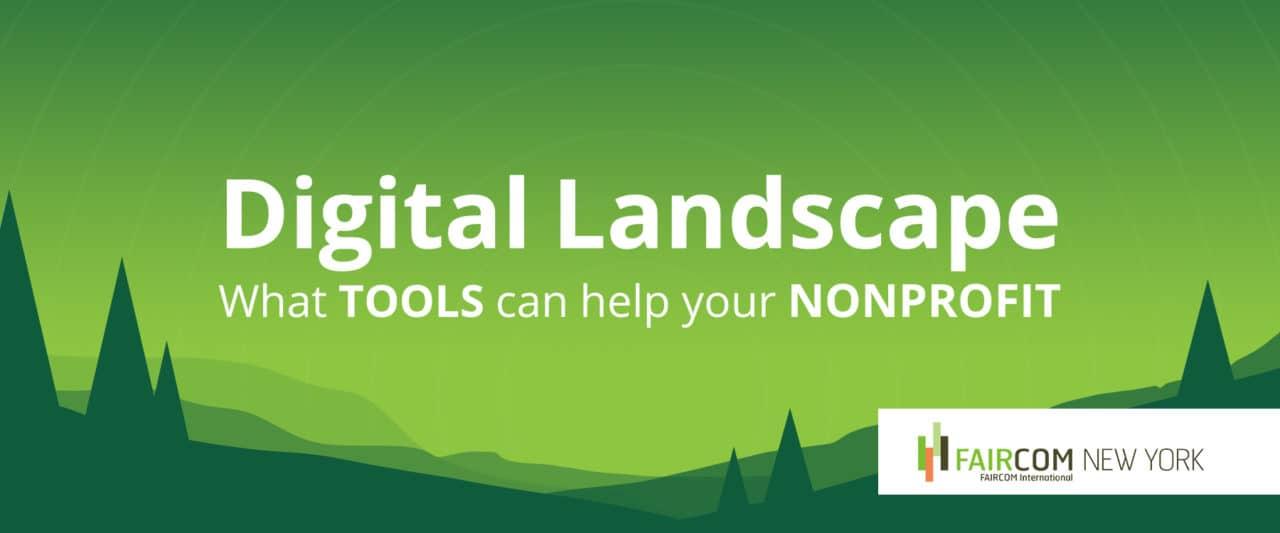 Digital_landscape_blog_banner