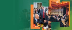 FNY Website Page banner major donor