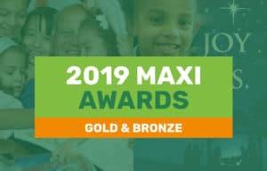 MAXI 2019