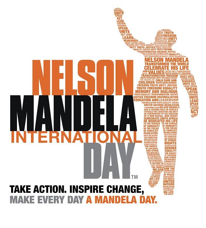 NMF-MandelaDay-Logo-INT-Colour 2