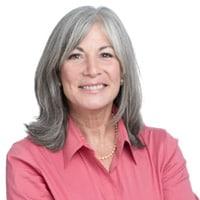 Patti Spivack