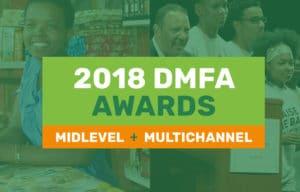 blog 2018 DMFA