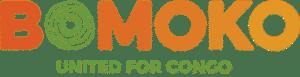 Bomoko - United for Congo