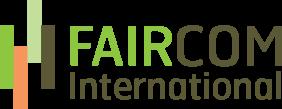 logo-lg-frcm-intl@2x-opt