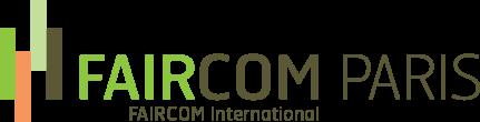 logo-lg-frcm-paris@2x-opt