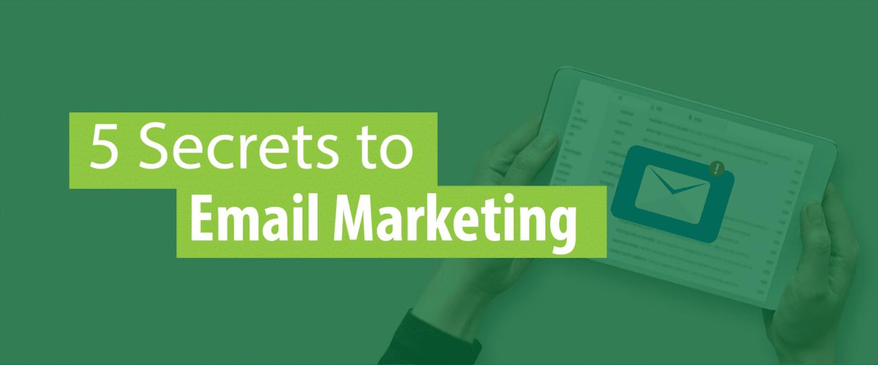 emailmarketingfinalbanner-01