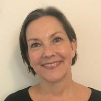 Linda Lapp