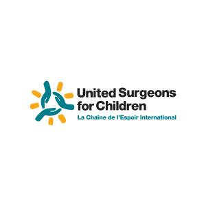 United Surgeons for Children